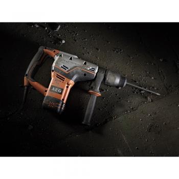 Отбойный молотокAegMH 5 G - slide3